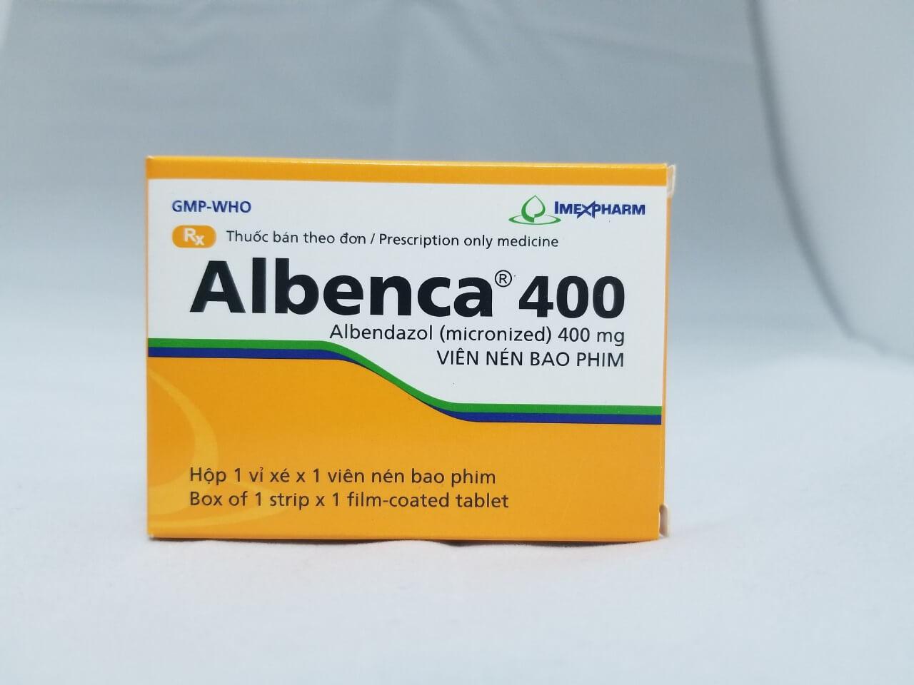 albenca2